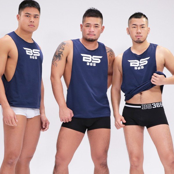 bs365_bsclothes-001_4