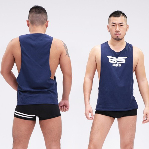 bs365_bsclothes-001_5